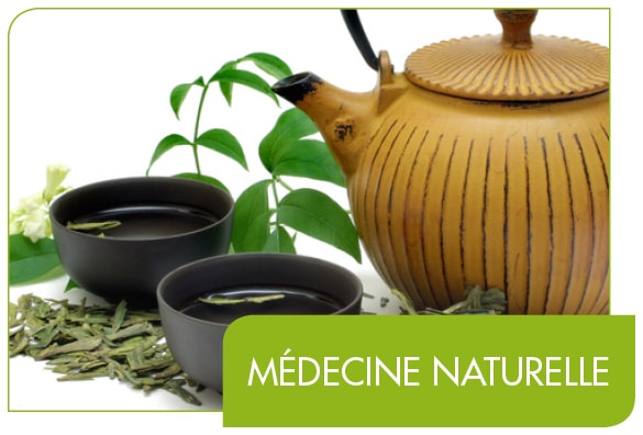 medecine naturelle cure detox