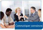 il est très important d'apprendre à mieux communiquer