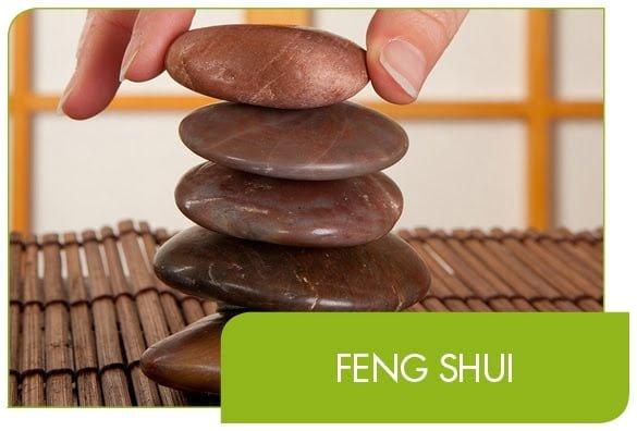 pratiquer le feng shui dans votre vie. Black Bedroom Furniture Sets. Home Design Ideas