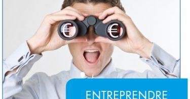 Créer une entreprise quelles sont les étapes essentielles ?