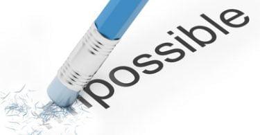 je crois en moi pour réussir