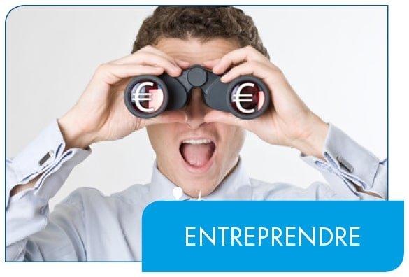 Pourquoi nombre d'entrepreneurs échouent ?