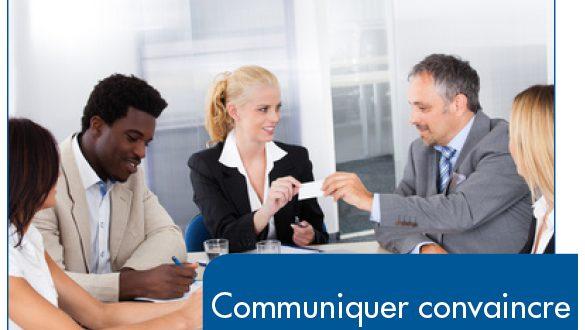 Oui mieux communiquer, c'est possible !