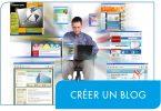 Comment Installer son 1er blog rentable ?