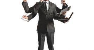 comment être un vendeur performant