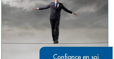 Pourquoi retrouver la confiance en soi