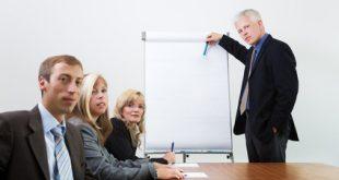 Apprendre à communiquer efficacement