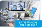 Est-il possible d'entreprendre sur Internet aujourd'hui ?