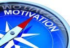 Comment booster sa motivation aujourd'hui ?