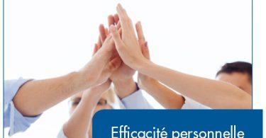 Comment optimiser son business en déléguant sur internet