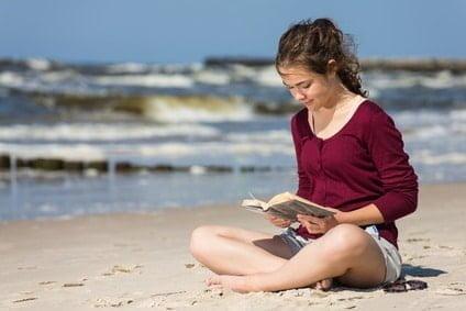 Apprendre à vivre l'instant présent c'est profiter de la vie maintenant.