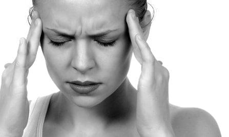 Utiliser L'hypnothérapie pour identifier ses maux.