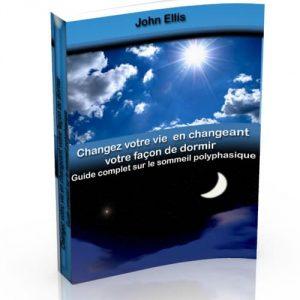 Changez votre vie en changeant votre façon de dormir.