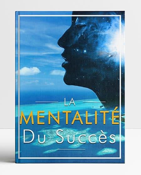 Mentalité du succès